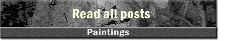 all postsl paintings