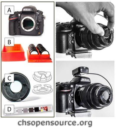 multispectral imaging for art 03