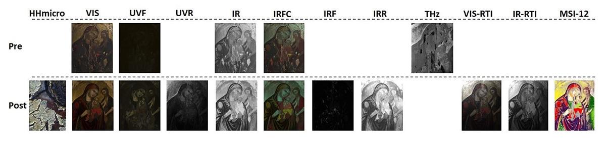 imaging-diagnostics-gilded-icon-1
