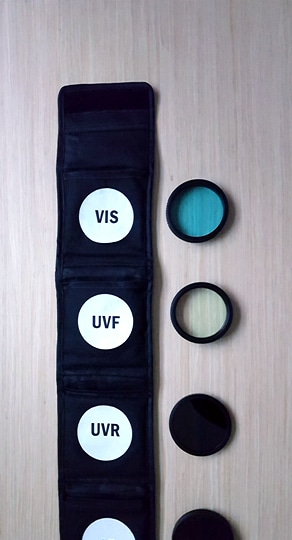 technical-photography-filters-set