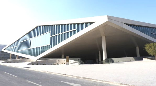 Just Delivered To Qatar National Library Our Raman Spectrometer Elvira Cultural Heritage Science Open Source