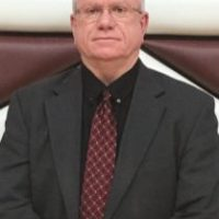 Coach Finch to retire after season