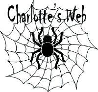 charlottes-web-logo-1_small