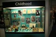 childhood2