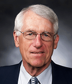 Dr. John Welty - Chair