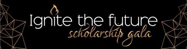 ScholarshipGala-SaveTheDate_web-banner-01