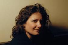 Joanne Berzowka