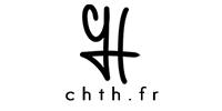 chth.fr