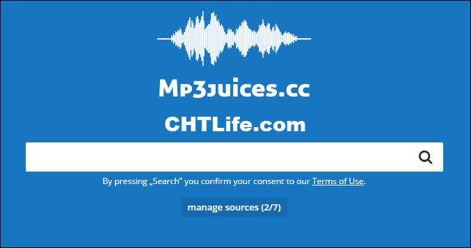 音樂下載網站-1