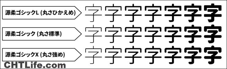 2160-3
