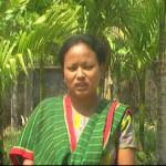 Chittra Chakma