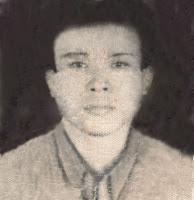 Shahid Mongshe Marma 3