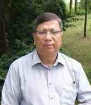 Nobobikrom Tripura2
