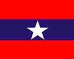UPDF flag