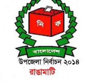 U-election Rangamatii
