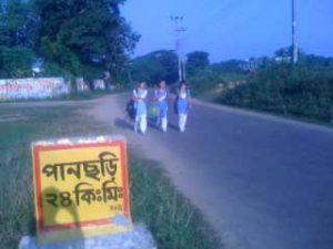 roadblockedkhagrachari