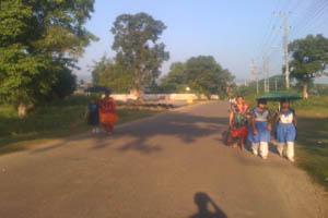 roadblockedkhagraciari2