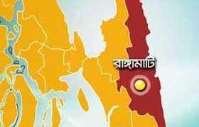 Rangamati2