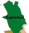 Baghaichari3