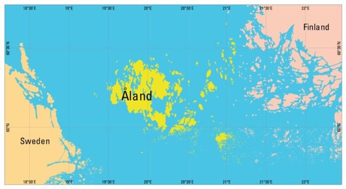 aland_island