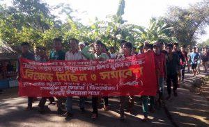 panchari-protest123-10-16