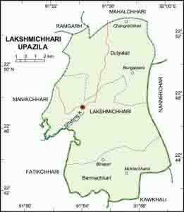 Laxmichari-261x300