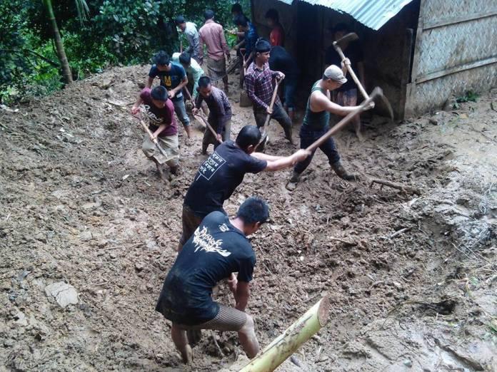 Rangamati03