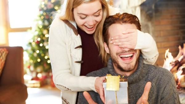 Что подарить мужу на 5 лет свадьбы