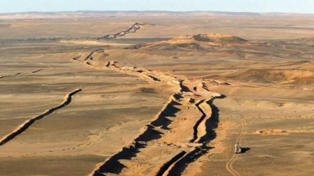 ستة أشهر فقط.. هذا ما دعت إليه الولايات المتحدة كفترة لتجديد ولاية المينورسو بالصحراء!