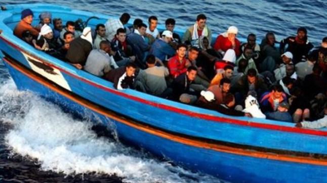 المغرب يحتضن مؤتمرا أمميا لمحاربة الهجرة السرية.. في هذا التاريخ