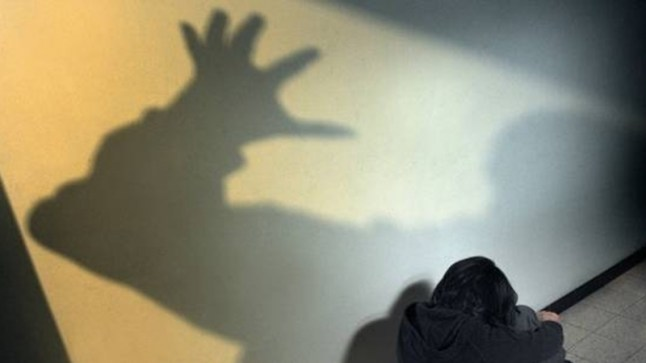 إمام مسجد بتارودانت يغتصب طفلةً يوم عيد المولد النبوي
