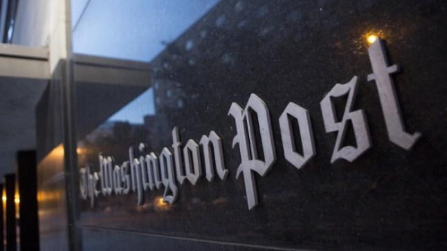 واشنطن بوست: جثة خاشقجي المقطعة أذيبت بالأسيد، ولم تكن بحاجة للدفن!