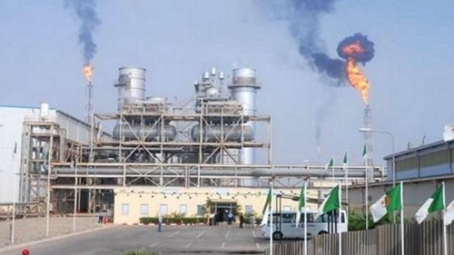 الجزائر لن تعود قادرة على تصدير الغاز بعد ثلاث سنوات..
