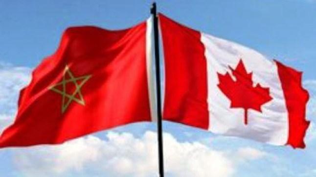 كندا تجتمع بالمغرب بخصوص مجال الهجرة.. واحتمال إعطاء الفرصة لآلاف العُمال المغاربة المؤهلين