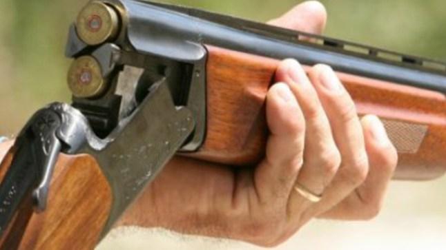 إصابة شخص بطلق ناري نواحي بوجدور!