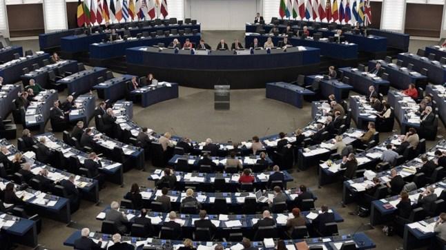 لجنة مصايد الأسماك بالبرلمان الأوروبي تصادق بالأغلبية على اتفاقية الصيد مع المغرب وتشمل الأقاليم الصحراوية