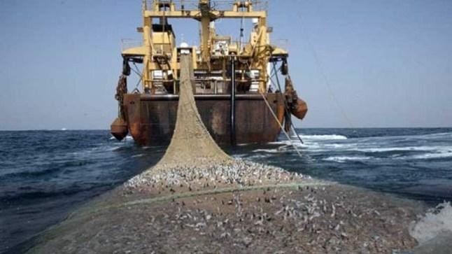 بروكسل تشهد توقيع المغرب والاتحاد الأوروبي اتفاقية الصيد البحري..
