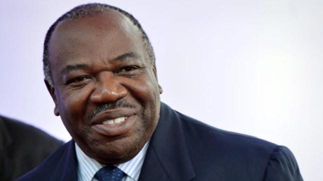 علي بونغو يعين رئيسا جديدا للوزراء بعد محاولة الانقلاب الفاشلة..