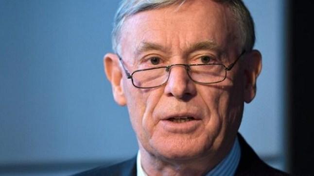 كولر يؤكد أن حل قضية الصحراء يحتاج إرادة حقيقية من الأطراف وأعضاء مجلس الأمن