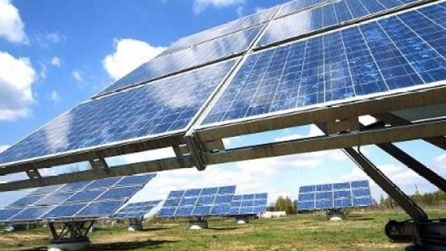 132 مليار درهم.. حجم استثمار المغرب في قطاع الطاقة حتى سنة 2023