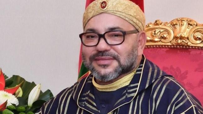 """بعد مصادقة البرلمان الأوربي على الإتفاق الفلاحي مع المغرب.. الملك يستقبل """"فيديريكا موغريني"""" بالرباط"""