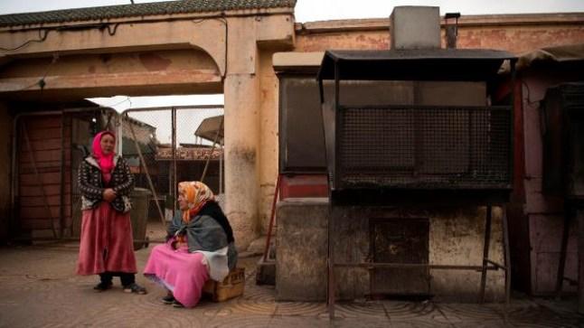 المغرب: رصد 600 مليون درهم لدعم أزيد من 91 ألف أرملة و156 ألف يتيم..