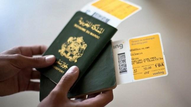 قضية شبكة تجنيس الإسرائيليين بالجنسية المغربية.. عدد المعتقلين يرتفع لـ25