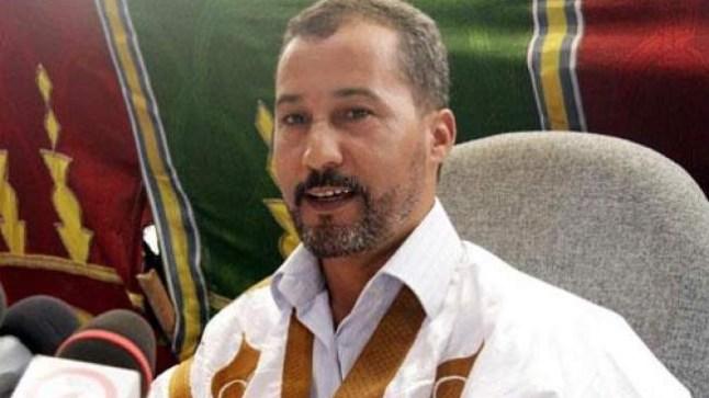 مصطفى سلمى سيدي مولود: مائدة جنيف تعزز مكاسب المغرب في نزاع الصحراء على حساب خصومه