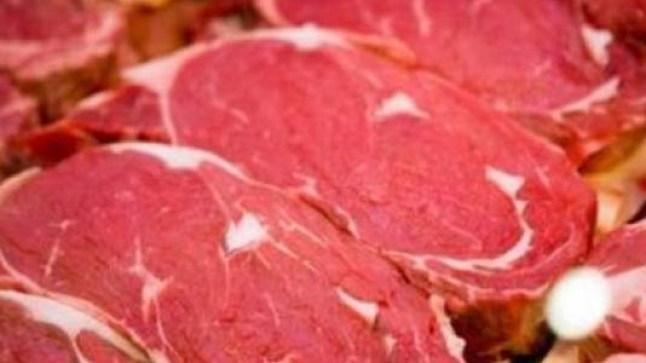المغاربة يواجهون غلاء الأسعار.. وترقب ارتفاع أسعار لحوم الأبقار خلال رمضان المقبل..