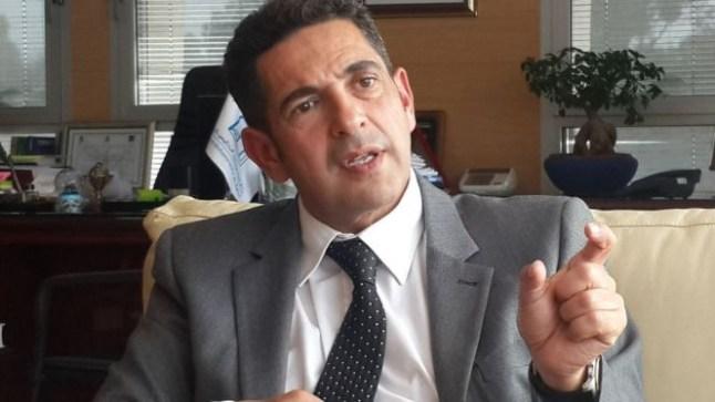 إلغاء نظام التوظيف بالتعاقد نهائيا ووزارة أمزازي تنشر تفاصيل المساواة بين أطر التعليم