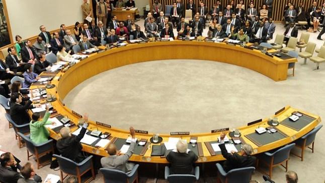 أمام ترقب الجميع.. مجلس الأمن يؤجل التصويت على تمديد مهمة المينورسو!
