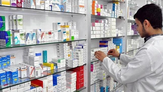 وزارة الصحة تخفض ثمن 214 دواء جديدا..