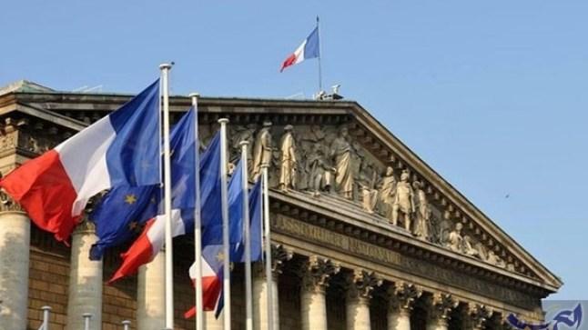 فرنسا تحذر مواطنيها من زيارة الصحراء!