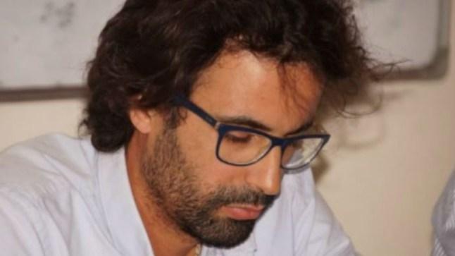"""استئنافية تيزنيت تؤيد الحكم ضد """"طبيب الفقراء"""" الشافعي.. والأخير يقدم استقالته!"""